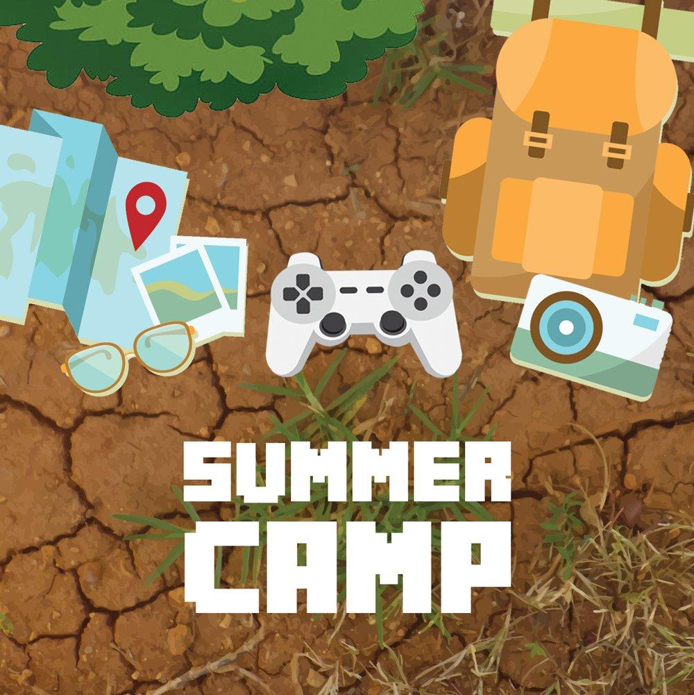 game design courses