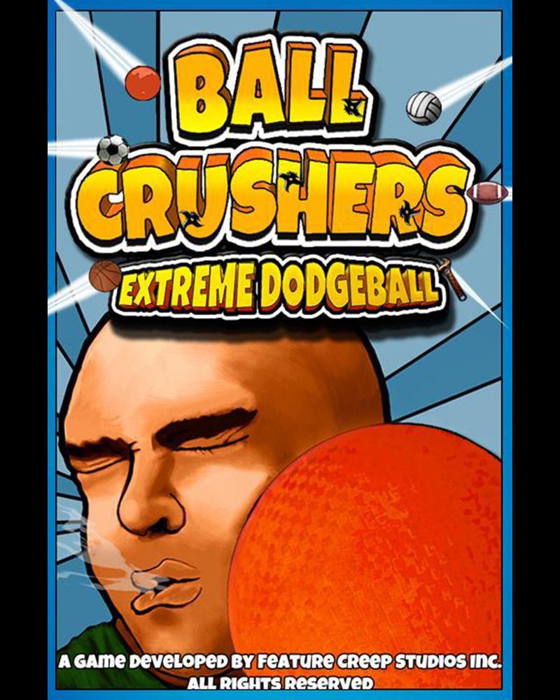 ball-crushers-800×1000