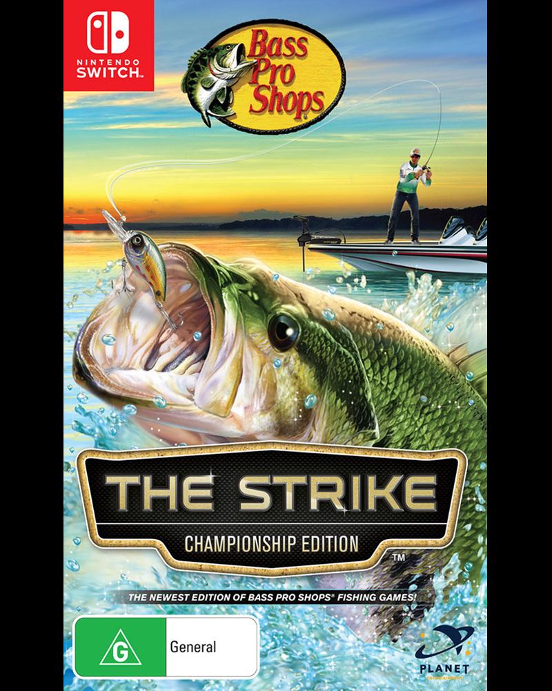 bass-pro-strike-800×1000