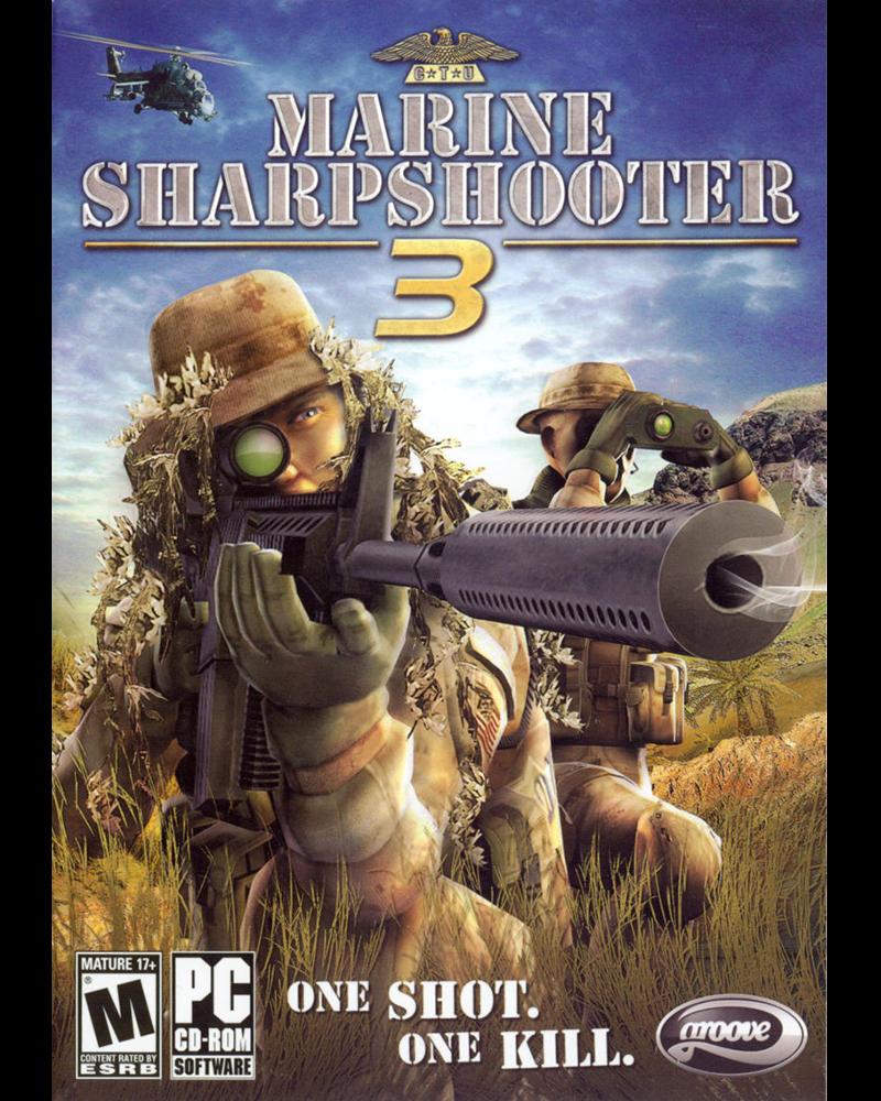 marine-sharpshooter-800×1000