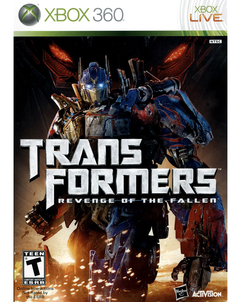 transformers-revenge-fallen-800×1000